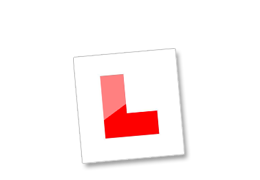 Driving Lessons and Theory Tests